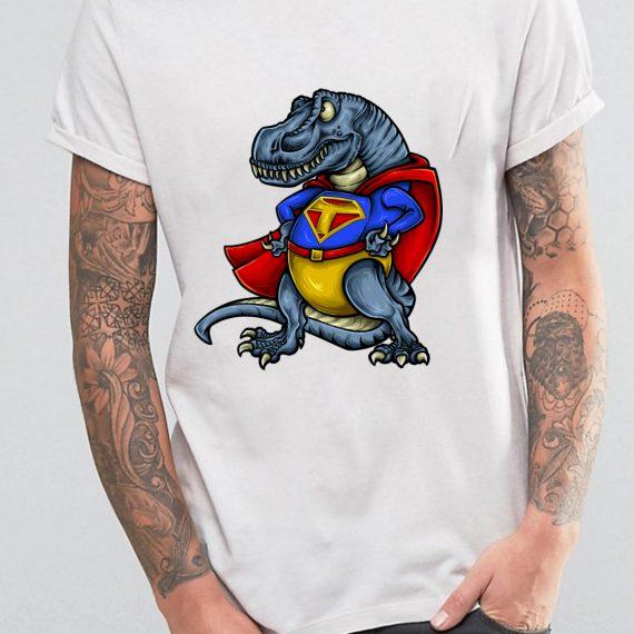 barbat-angry-dragon