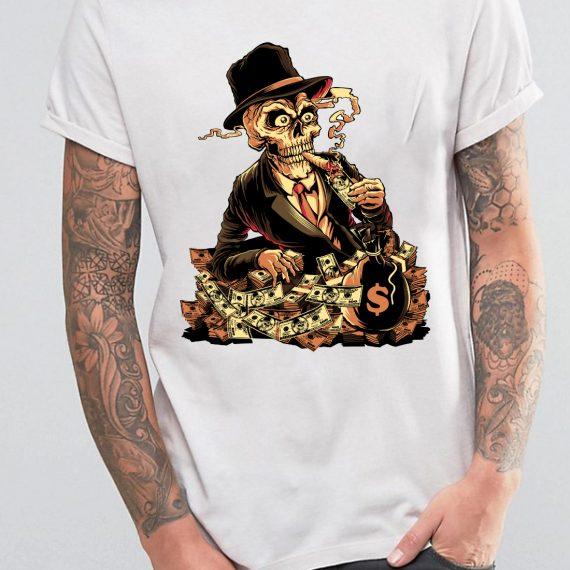 barbat-craniu-dollars