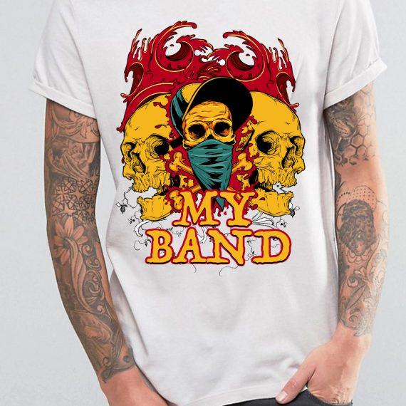 barbat-craniu-myband
