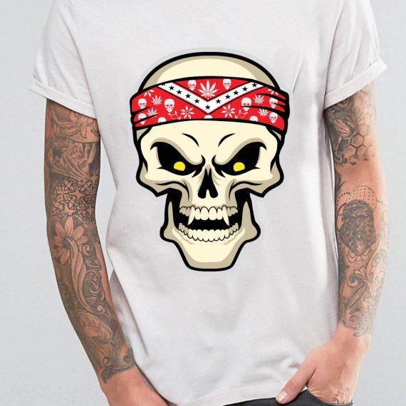 barbat-craniu-pirat