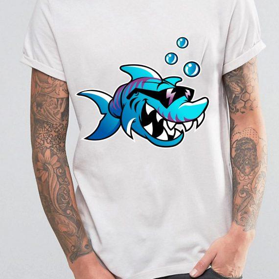 barbat-shark
