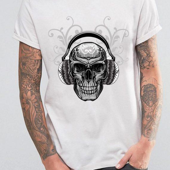 barbat-skull-casti