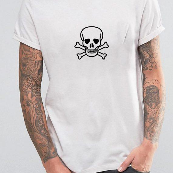 barbat-skull-danger