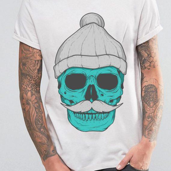 barbat-skull-hat