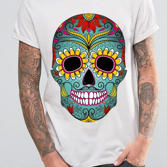 barbat-skull-multicolour