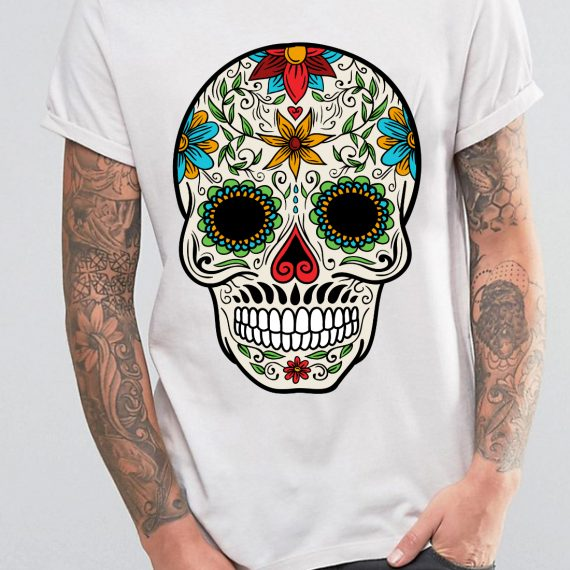 barbat-skull-multiflours