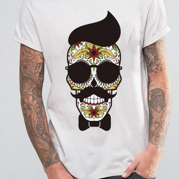 barbat-skull-mustata