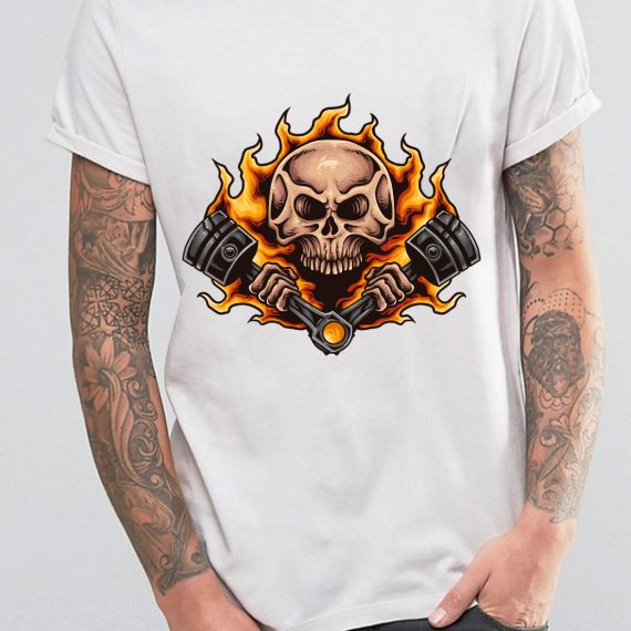 barbat-skull-on-fair
