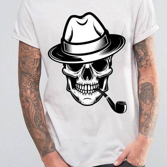 barbat-skull-pipa2