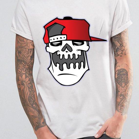 barbat-skull-rap2