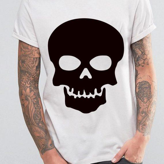 barbat-skull-skeleton