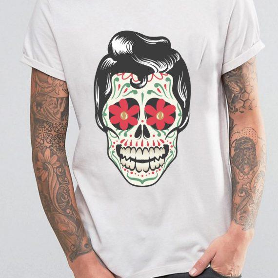 barbat-skull-tattoo