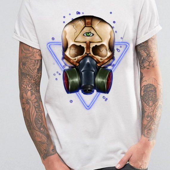barbat-skull-toxic