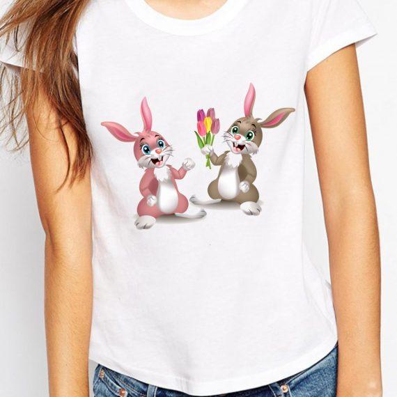 femeie-bunnies2