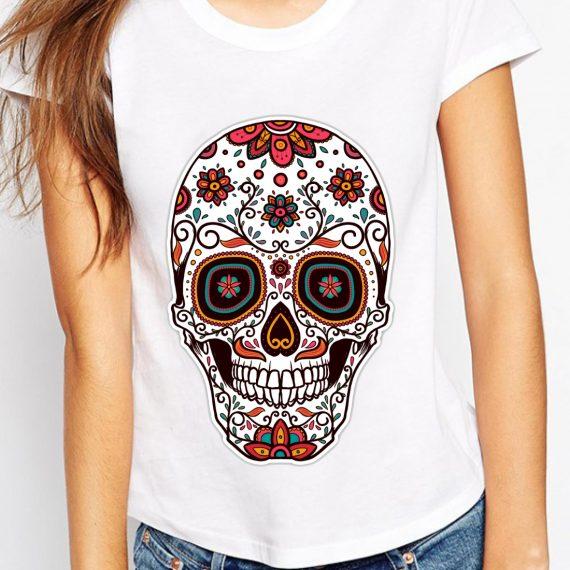 femeie-craniu-mexic
