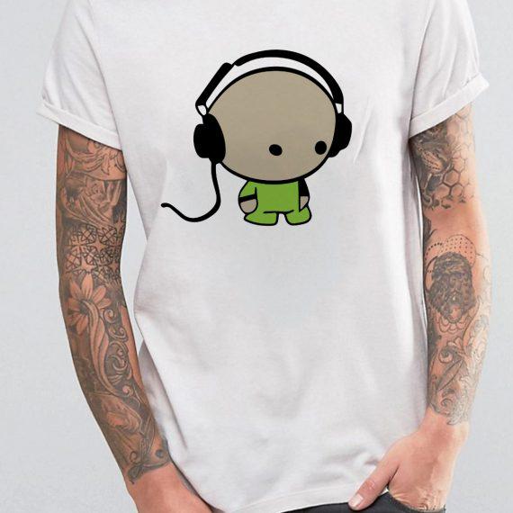 headphoneguy