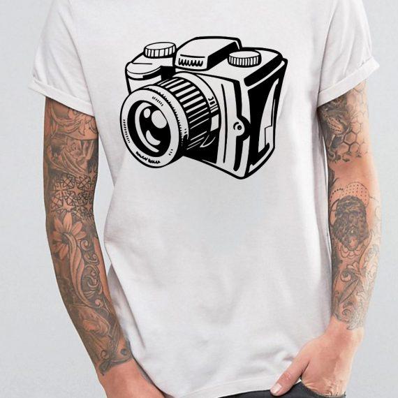 photoman