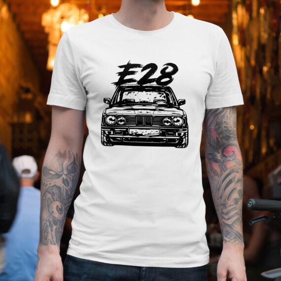 E28 2