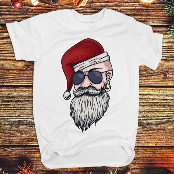 TSB – The new Santa