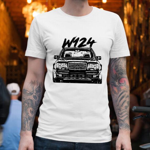 W124 2