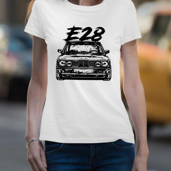 e28 2 d