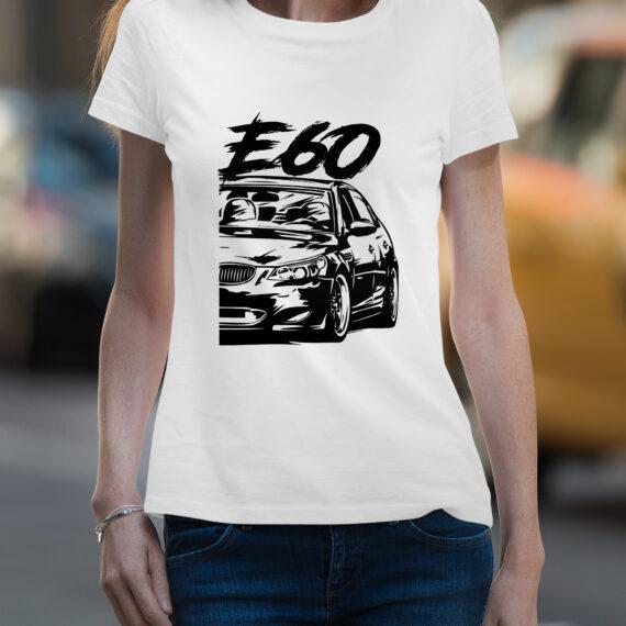 e60 d