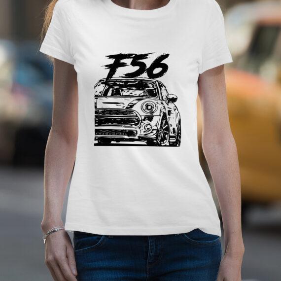 f56 d