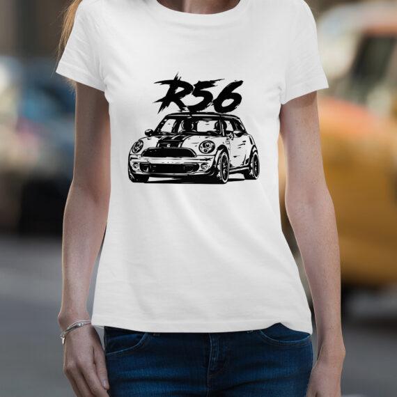r56 d